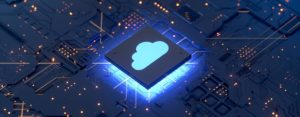 Cloud based software technology
