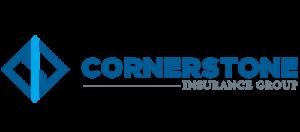 Cornerstone Insurance Group logo
