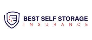 Best Self Storage Insurance logo