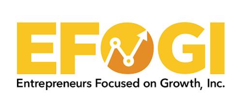 EFOGI logo