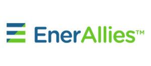 EnerAllies logo