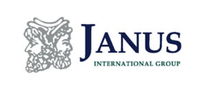 Janus International Group logo
