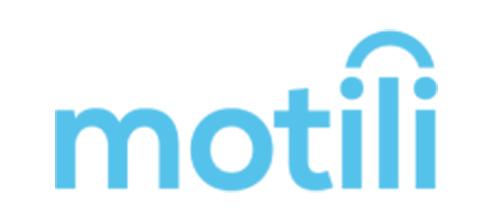 Motili logo