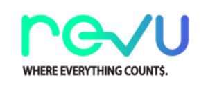 RevuBooks logo