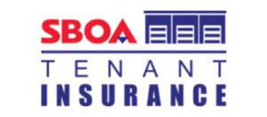 SBOATI logo
