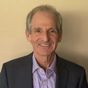 David Levenfeld