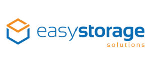 Easy Storage Solutions logo