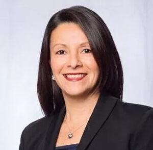 Marlene Gore