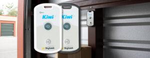 Skyhawk Kiwi IR device
