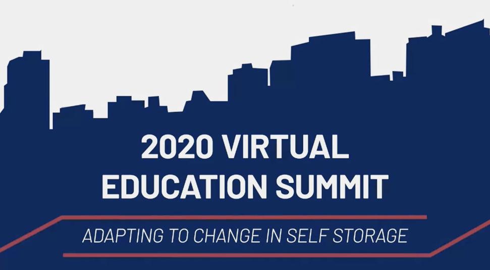 SBOA June Virtual Conference
