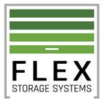 Flex Storage Systems