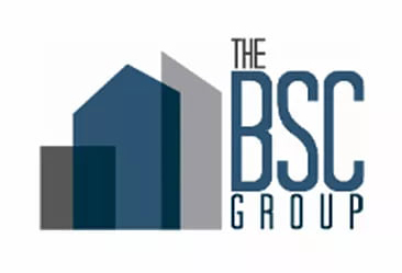 bsc group logo